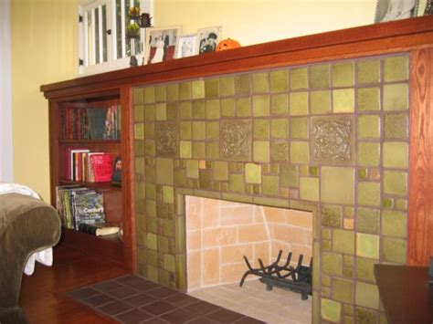 Fireplace Restoration Ideas by Batchelder Fireplace Restoration Fireplaces