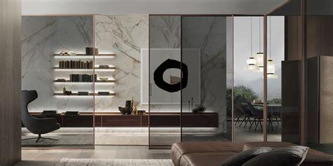 porte scorrevoli rimadesio porte scorrevoli per interni in vetro e alluminio