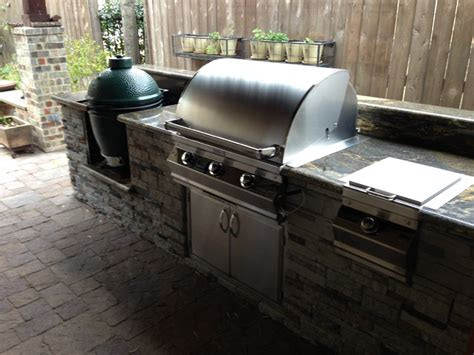 Hearth And Patio Houston Hearth And Patio Big Green Egg 28 Images Patios