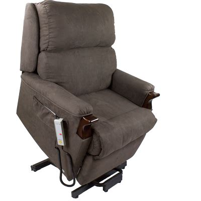 Electric Lift Recliner by Electric Lift Chair Recliner Specialist