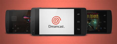 dreamcast emulator android reicast is a promising dreamcast emulator for android review