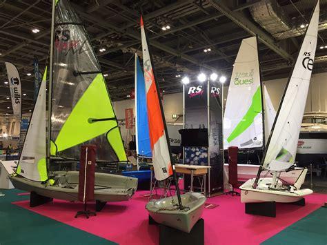 rya boat show 2017 rya suzuki dinghy show 2017 practical boat owner