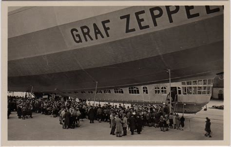 Oven Zeppelin graf zeppelin s interior the gondola airships net