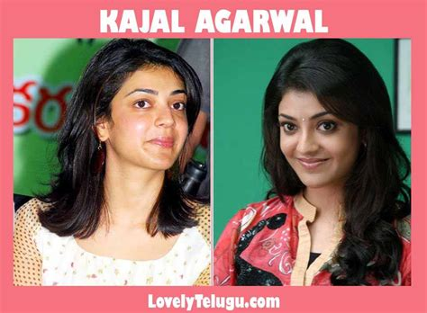 south actress without makeup south indian actresses without makeup lovely telugu