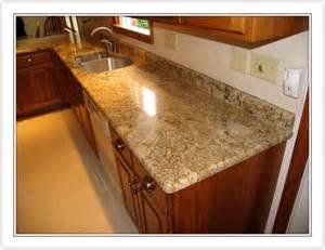 golden granite countertops 2526 golden
