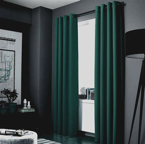 blackout curtains room 1 green panel room darkening 99 blackout grommet window curtain k34 108 quot ebay