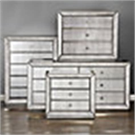 omni mirrored 3 drawer chest omni mirrored 3 drawer chest stylish silver drawers z