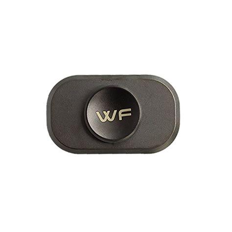 Fidget Spinner 4 4 4 Bar 4 Sisi Capit Claw Fourarm T0210 2 what is a fidget spinner 20 fidget spinner giveaway