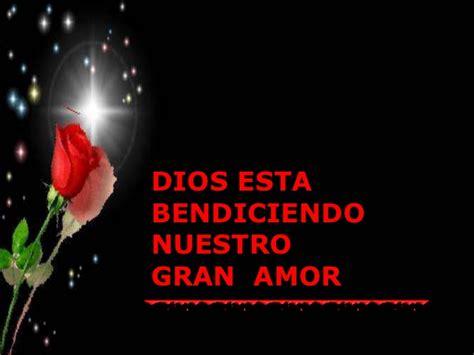 imagenes de dios bendiga nuestro amor dios esta bendiciendo nuestro amor