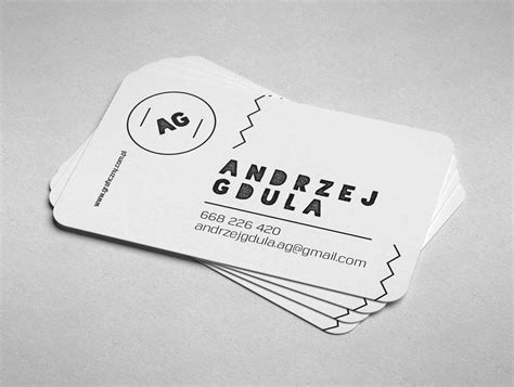 rounded corner business card design psd template psd mockups largest collection of free mockups