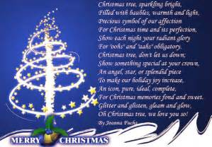 Funny christmas poems wallpapers for girls