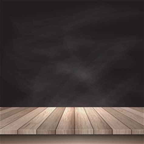 tafel hintergrund tafel hintergrund vektoren fotos und psd dateien