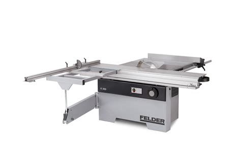 Felder Table Saw by Productimg Zoom Sized K 500 Professional