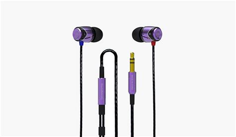 best earphones budget the best budget earbuds
