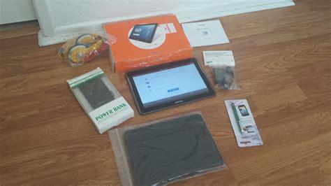 Pouch Original Bb Dakota And Q10 order ur goods via ebay craigslist offer up and