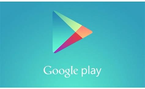 Play Store Virus Play Store Vir 252 Sler I 231 In G 252 Ncelleme Aldı