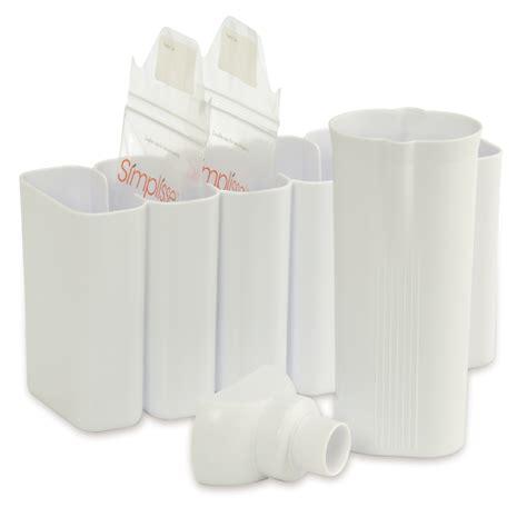 Dr Brown S Breastmilk Storage Bags 19 babiesbondedforever breast milk storage systems