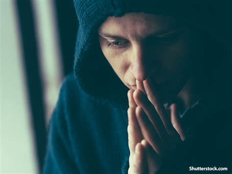 7 Things That Make Guys Upset by 10 Ways To Cultivate Inner Strength By Piero Ferrucci L
