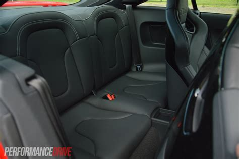 Audi Rs Seats by Audi Tt Front Seat Pictures To Pin On Pinsdaddy