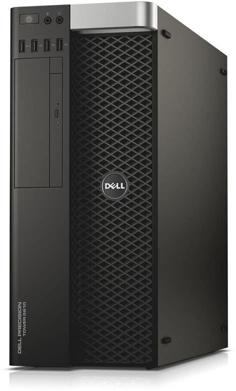 Dell Precision Tower T5810 E5 1620v3 1x 16gb 1x 1tb Win 10 Pro 24 dell precision t5810 h4jh0 alternatieven tweakers