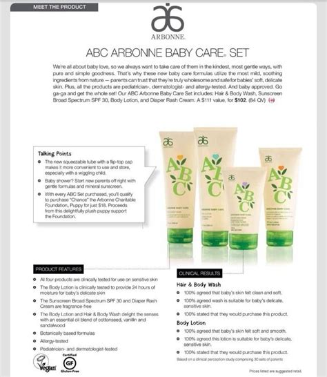Arbonne Seasource Detox Spa Ingredients by 1000 Images About Arbonne On Shower Set