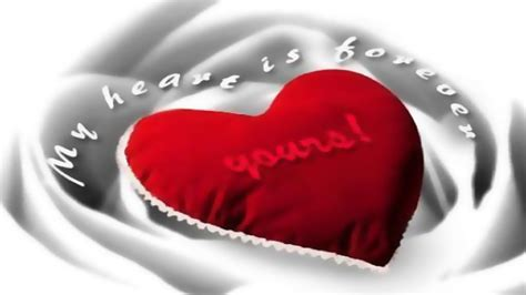 red heart wallpapers wallpapertag