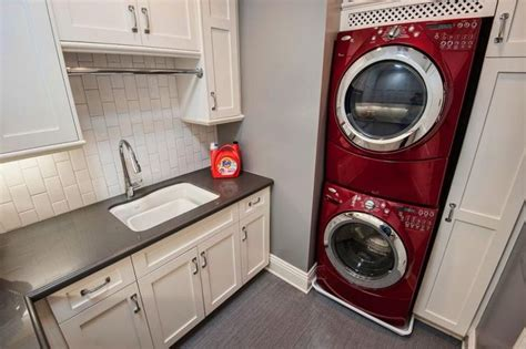 cooking appliances for rooms 17 best ideas about laundry rooms on