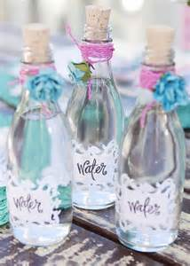 Decorating Ideas For Bridal Shower 19 Really Beautiful Bridal Shower Decorations