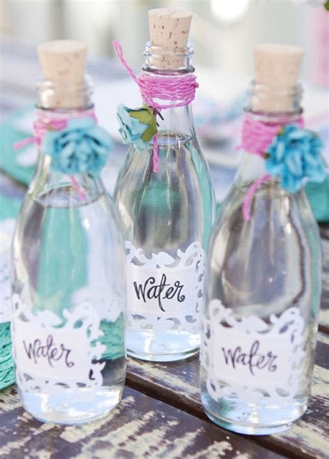 wedding shower decorations ideas 19 really beautiful bridal shower decorations