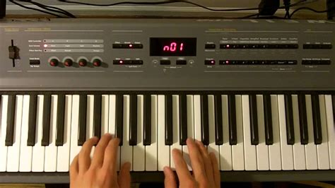 tutorial piano what do you mean what do you mean piano tutorial youtube