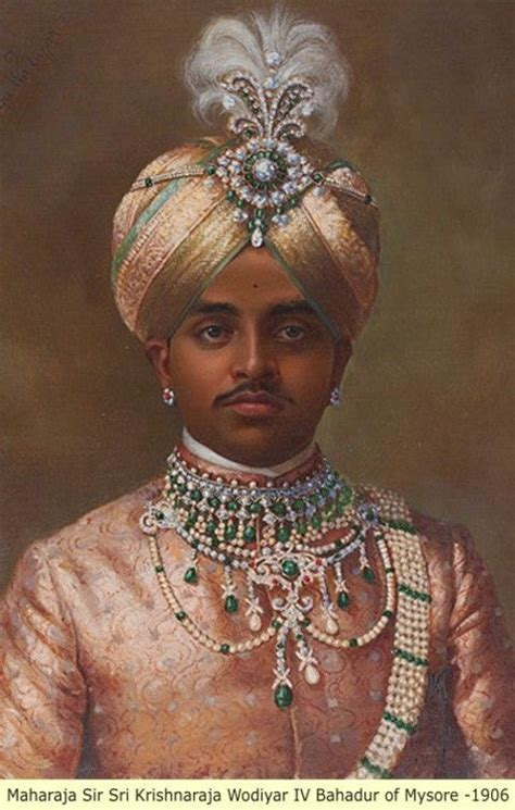 ancient african kings 80 best images about ancient history india on pinterest