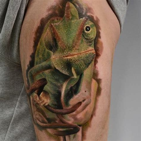 tattoo fixers lizard great arm pictures part 37 tattooimages biz