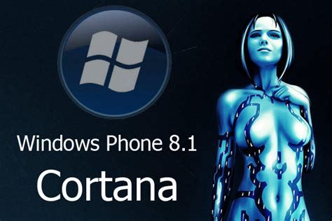 cortana show me your real face it looks like you want to annoy people do you need help