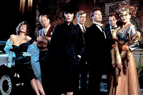 film quiz clues love hate will the clue film remake go down well or