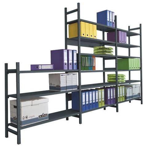 rayonnage bureau rayonnage d archive et bureau comparez les prix pour