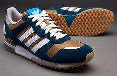 adidas originals zx 700 new colorways fashion