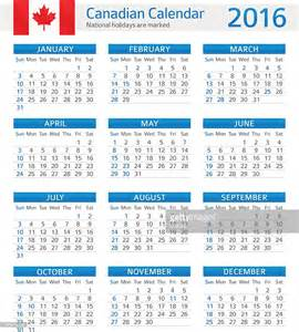 Calendar Buy Canada Search Results For 2016 Calendar Canada Calendar 2015