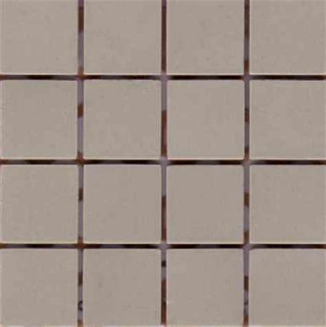 cinca fliesen feinsteinmosaik mosaik feinsteinzeug kleinmosaik cinca