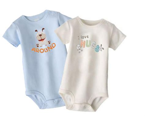 baby clothes carters baby clothes gloss