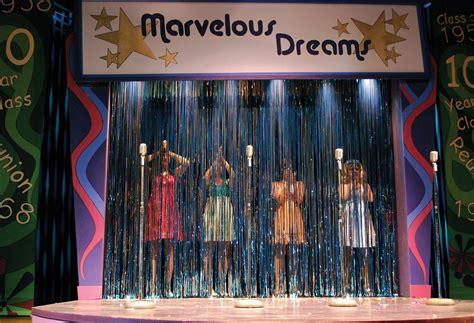 mylar rain curtain silver mylar rain curtain curtain menzilperde net
