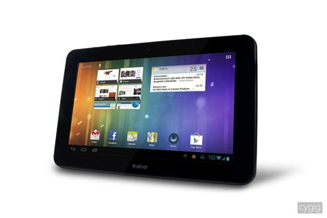 naveed software solution flash your all chines tablet