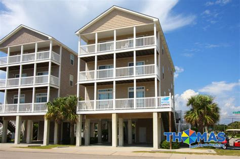 Cherry Grove Vacation Rentals Cherry Grove Home Cherry Grove Houses For Rent