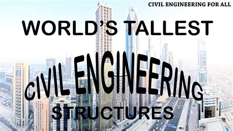 civil engineers logo wallpapers    cerc ugorg