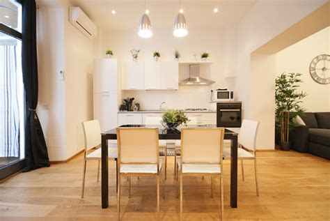 apartamento de la semana en milan el venezia friendly rentals blog