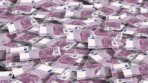 Attirer Chance L Argent by La M 233 Ditation Pour Attirer L Argent Abondance Richesse
