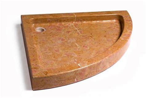 piatto doccia sassi piatto doccia sassi progetto di realizzazione bagno