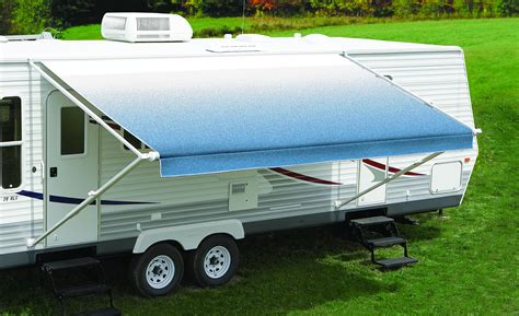 rv patio awning ea17lh00 carefree rv awning patio awning