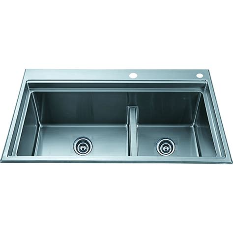 Specialty Kitchen Sinks 25150 Specialty Kitchen Sink Acri Tec Industries