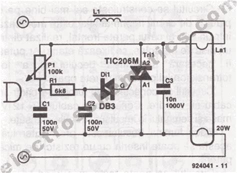 Tda7296 Lifier Circuit Diagram