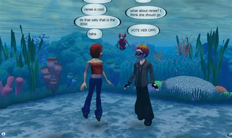 3d avatar love chat young adults love games online imvu review and download mmobomb com